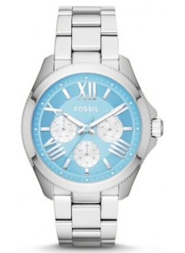Fossil FAM4547