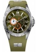 2346 Hugo Boss HB1512813