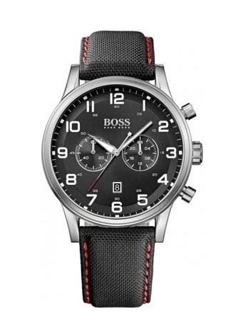 7087 Hugo Boss HB1512919