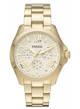 Fossil FAM4510