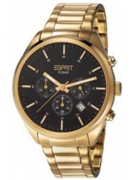 Esprit ES106261007