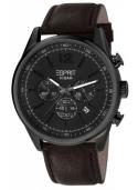 4412 Esprit ES106351003