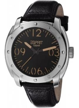 Esprit ES106381001