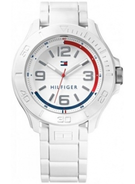 Tommy Hilfiger TH1790942