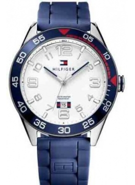 Tommy Hilfiger TH1790977
