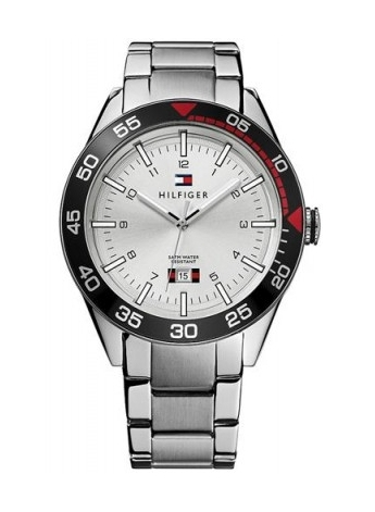 Tommy Hilfiger TH1790980