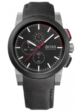 Hugo Boss HB1512979