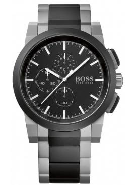 Hugo Boss HB1512958
