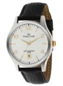 Nacar NC21-292229-ASCL1 Erkek Kol Saati