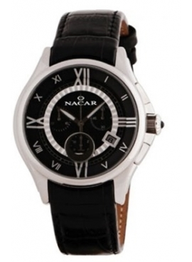 Nacar NC15-290230-ABL1 Erkek Kol Saati