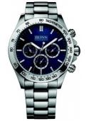 Hugo Boss HB1512963