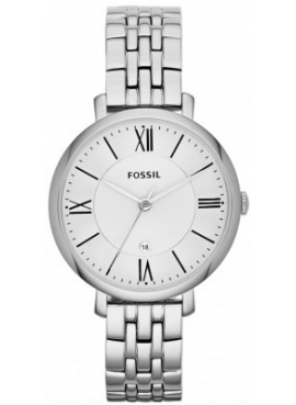 Fossil FES3433