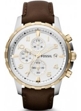 Fossil FFS4788