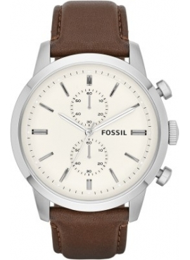 Fossil FFS4865