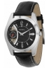 Fossil  FME1002