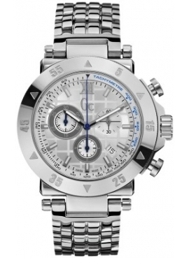 Guess Collection GCX90002G1S