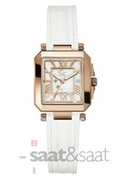 Guess Collection GC - GCA52003L1
