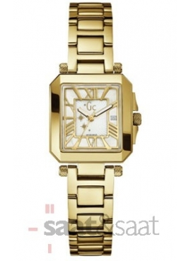 Guess Collection GCA52004L1