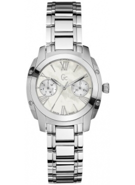 Guess Collection GCA58001L1