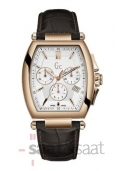 Guess Collection GCA60005G1
