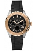 Guess Collection GCI33501M1