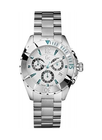 Guess Collection GCI41500M1
