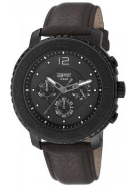 Esprit ES106331003