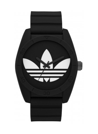 2478 Adidas ADH6167