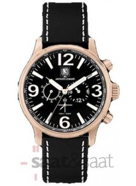 Jacques Leman 11258F
