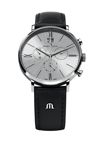 Maurice Lacroix ML-EL1088SS001110