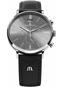 4822 Maurice Lacroix MLEL1088SS001810