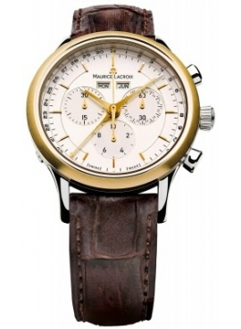 IND Maurice Lacroix MLLC1008PVY11130