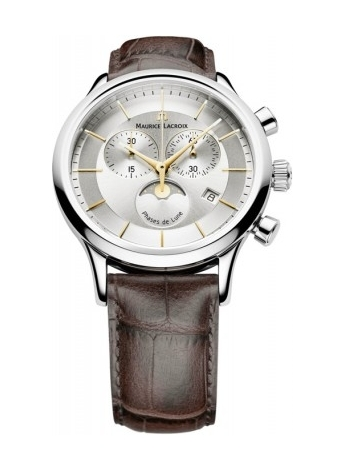 Maurice Lacroix MLLC1148SS001132