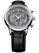 Maurice Lacroix MLLC1228SS001330