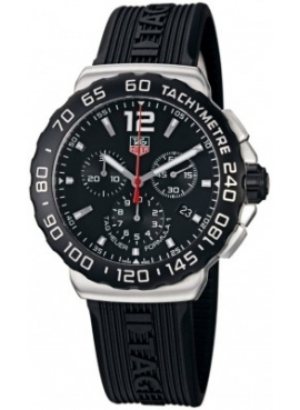 TAG HEUER 1110FT6024