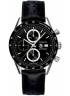 TAG HEUER 2010FC6233