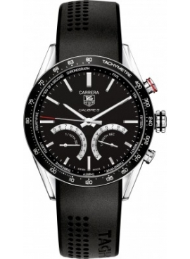 TAG HEUER 7A12FT6012