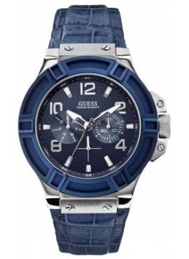 Guess 0040G7