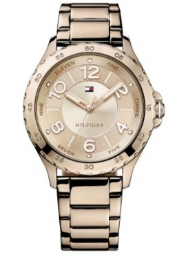 Tommy Hilfiger TH1781403