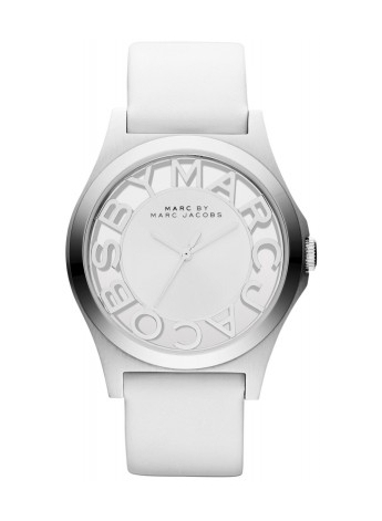 Marc by Marc Jacobs MBM1241
