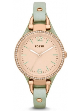 Fossil FES3467