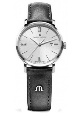 Maurice Lacroix MLEL1087SS001110