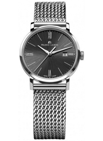 Maurice Lacroix MLEL1084SS002310