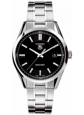 TAG HEUER 211BBA0787