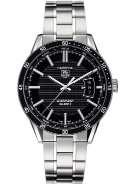 TAG HEUER 211MBA0787