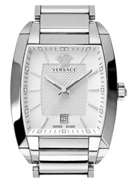 Versace VRSCWLQ99D002S099