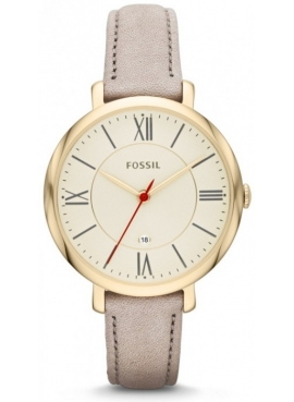 Fossil FES3486