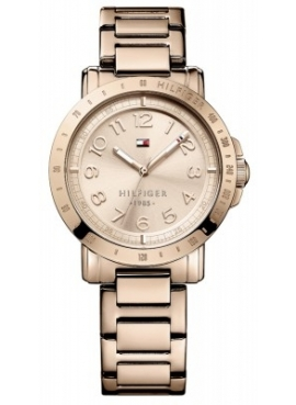 Tommy Hilfiger TH1781396
