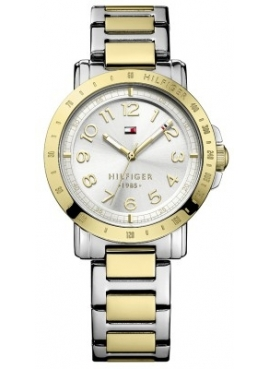 Tommy Hilfiger TH1781398