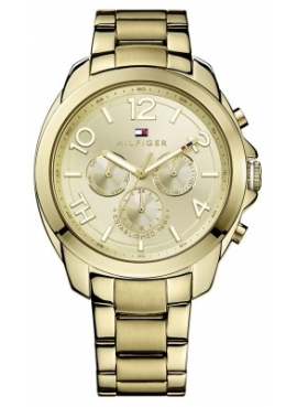 Tommy Hilfiger TH1781392